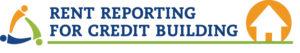 CBA Rent Reporting Logo 2