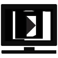 CBA webinars icon